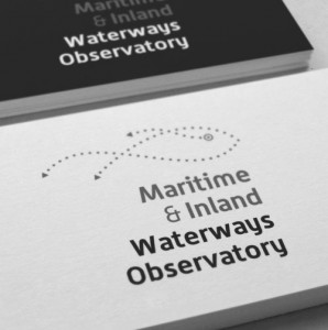 Maritime and Inland Waterways Observatory - Agence IMAGIC